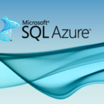 Qualify for a hard copy or eBook of SQL Azure