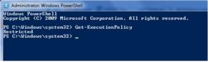 http://2.bp.blogspot.com/-uucE5IKdRiQ/UhdOv5PTtpI/AAAAAAAADSU/mVI7kpc2HHg/s1600/Get+Policy+settings+for+scripts+execution