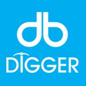 DBDigger