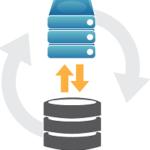 Generate restore script for last full backup of multiple databases